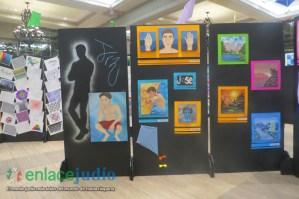 04-06-2019 SEFARDI FEST 66
