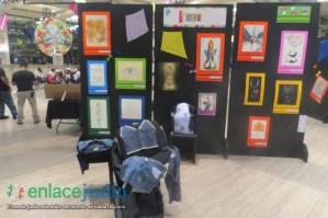 04-06-2019 SEFARDI FEST 8
