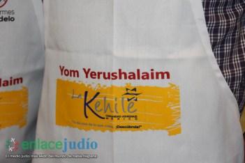 04-06-2019 YOM YERUSHALAYIM EN LA YAVNE 31