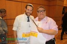 04-06-2019 YOM YERUSHALAYIM EN LA YAVNE 7