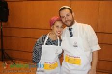 04-06-2019 YOM YERUSHALAYIM EN LA YAVNE 8