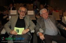14-06-2019 ENTREGA DE BECAS AL 51 CAMPAMENTO INTERNACIONAL DE CIENCIAS 1