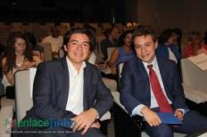 14-06-2019 ENTREGA DE BECAS AL 51 CAMPAMENTO INTERNACIONAL DE CIENCIAS 18