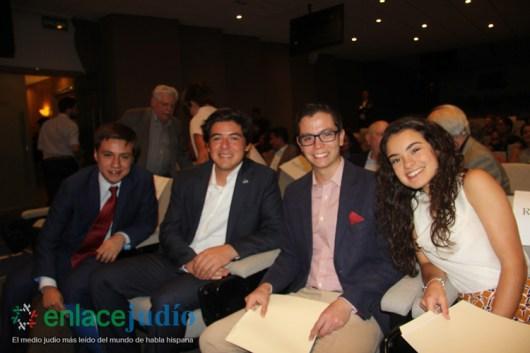 14-06-2019 ENTREGA DE BECAS AL 51 CAMPAMENTO INTERNACIONAL DE CIENCIAS 26