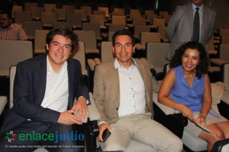 14-06-2019 ENTREGA DE BECAS AL 51 CAMPAMENTO INTERNACIONAL DE CIENCIAS 3