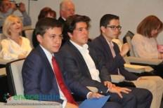 14-06-2019 ENTREGA DE BECAS AL 51 CAMPAMENTO INTERNACIONAL DE CIENCIAS 35