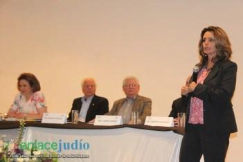 14-06-2019 ENTREGA DE BECAS AL 51 CAMPAMENTO INTERNACIONAL DE CIENCIAS 42