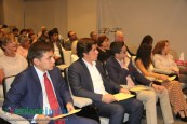 14-06-2019 ENTREGA DE BECAS AL 51 CAMPAMENTO INTERNACIONAL DE CIENCIAS 44