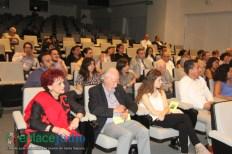 14-06-2019 ENTREGA DE BECAS AL 51 CAMPAMENTO INTERNACIONAL DE CIENCIAS 45