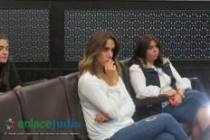 14-06-2019 LOS MISTERIOS EN LA TORA CONFERENCIA DEL JAJAM SHLOMO ZAED 10