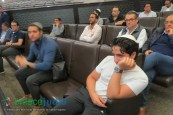 14-06-2019 LOS MISTERIOS EN LA TORA CONFERENCIA DEL JAJAM SHLOMO ZAED 11