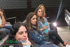 14-06-2019 LOS MISTERIOS EN LA TORA CONFERENCIA DEL JAJAM SHLOMO ZAED 19