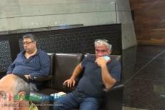 14-06-2019 LOS MISTERIOS EN LA TORA CONFERENCIA DEL JAJAM SHLOMO ZAED 5