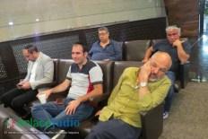 14-06-2019 LOS MISTERIOS EN LA TORA CONFERENCIA DEL JAJAM SHLOMO ZAED 6