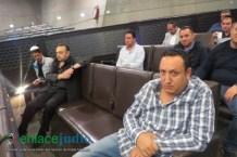 14-06-2019 LOS MISTERIOS EN LA TORA CONFERENCIA DEL JAJAM SHLOMO ZAED 7