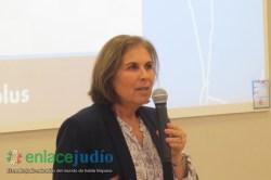 14-06-2019 RINA FAINSTEIN EN LA UNIVERSIDAD HEBRAICA 17