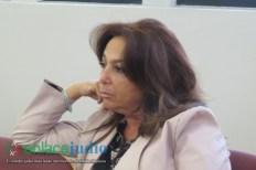 14-06-2019 RINA FAINSTEIN EN LA UNIVERSIDAD HEBRAICA 18