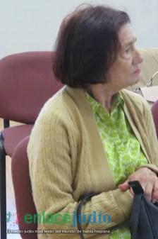 14-06-2019 RINA FAINSTEIN EN LA UNIVERSIDAD HEBRAICA 21