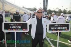 24-06-2019 ABANDERAMIENTO JUEGOS MACABEOS 2019 15