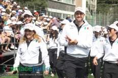 24-06-2019 ABANDERAMIENTO JUEGOS MACABEOS 2019 170