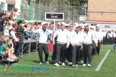24-06-2019 ABANDERAMIENTO JUEGOS MACABEOS 2019 183
