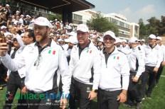 24-06-2019 ABANDERAMIENTO JUEGOS MACABEOS 2019 186