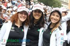 24-06-2019 ABANDERAMIENTO JUEGOS MACABEOS 2019 264