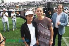 24-06-2019 ABANDERAMIENTO JUEGOS MACABEOS 2019 268
