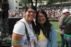 24-06-2019 ABANDERAMIENTO JUEGOS MACABEOS 2019 292