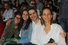 24-06-2019 ABANDERAMIENTO JUEGOS MACABEOS 2019 67