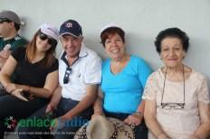 24-06-2019 ABANDERAMIENTO JUEGOS MACABEOS 2019 81