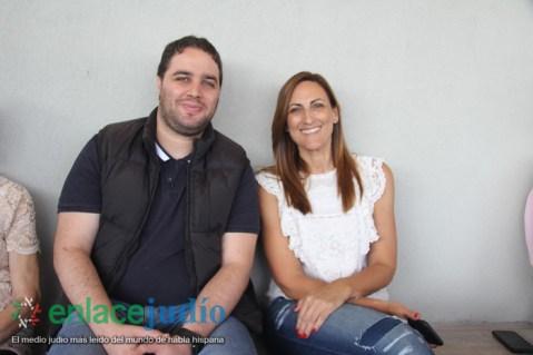 24-06-2019 ABANDERAMIENTO JUEGOS MACABEOS 2019 82