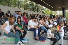 24-06-2019 ABANDERAMIENTO JUEGOS MACABEOS 2019 91