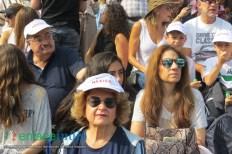 24-06-2019 JUEGOS MACABEOS PANAMERICANOS 113