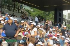 24-06-2019 JUEGOS MACABEOS PANAMERICANOS 123