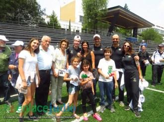24-06-2019 JUEGOS MACABEOS PANAMERICANOS 129