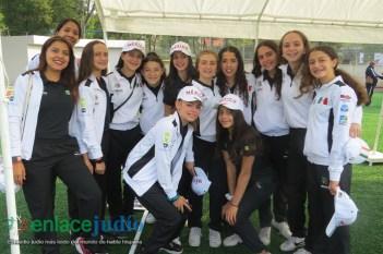 24-06-2019 JUEGOS MACABEOS PANAMERICANOS 17
