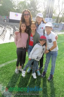 24-06-2019 JUEGOS MACABEOS PANAMERICANOS 60