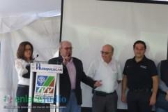 08-07-2019- DEJANDO TU HUELLA 146