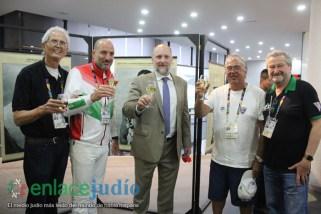 09-07-2019-EXPOSICION HUNGRIA 30