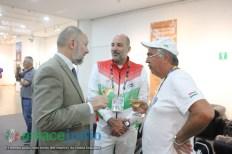 09-07-2019-EXPOSICION HUNGRIA 35