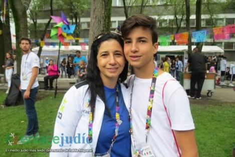 15-07-2019-ANAJNU VEATEM MACABIADAS 14