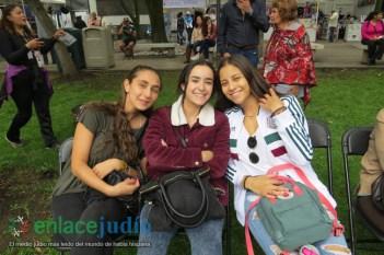 15-07-2019-ANAJNU VEATEM MACABIADAS 16