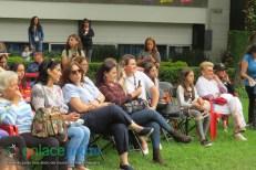 15-07-2019-ANAJNU VEATEM MACABIADAS 38