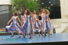 15-07-2019-ANAJNU VEATEM MACABIADAS 56
