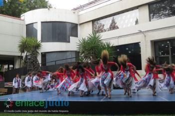 15-07-2019-ANAJNU VEATEM MACABIADAS 65