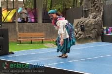 15-07-2019-ANAJNU VEATEM MACABIADAS 67