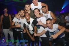 15-07-2019-GLOW PARTY EN PUNTO CDI MONTE SINAI 5