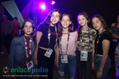 15-07-2019-GLOW PARTY EN PUNTO CDI MONTE SINAI 86