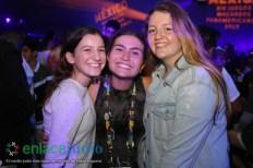 15-07-2019-GLOW PARTY EN PUNTO CDI MONTE SINAI 88
